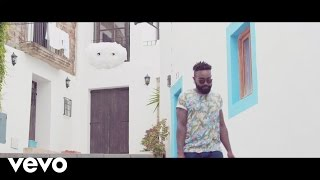 Mikill Pane - Summer In The City