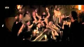 [HQ] FOLKSTONE - In Taberna - Official Video Clip.mp4