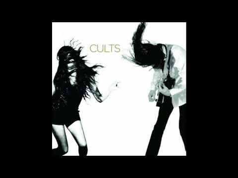 Cults - Cults (Full Album)