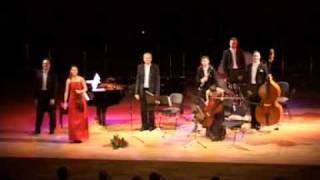 M. Rimski-Korsakow - The Bumble Boogie (Lot trzmiela w wersji boogie!!!)