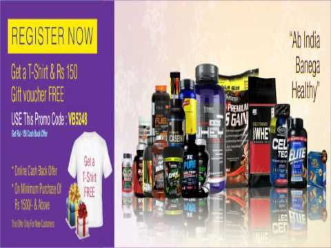Health & Nutritional Supplements, Best Minerals Online India,  Buy Vitamins Supplements,
