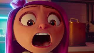 Triky s trpaslíky (Gnome Alone) - oficiální trailer - v kinech od 1.3.2018