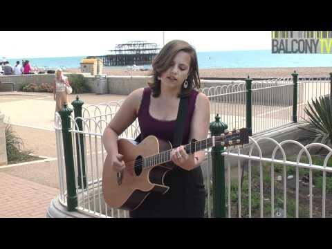 MARY SPENDER (BalconyTV)
