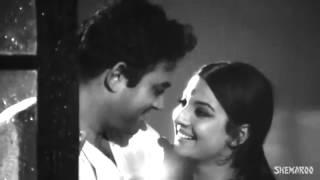 Meri Jaan Mujhe Jaan Na Kaho   Sanjeev Kumar   Tanuja   Anubhav     Old Hindi Songs