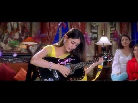 Kasm ki kasm kasm sy  very nice indain song