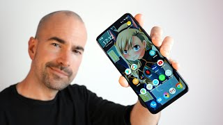 Xiaomi Poco X3 GT Review | Step up from the Pro?