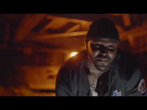 Seven7Hardaway – Up Forever (Official Music Video)