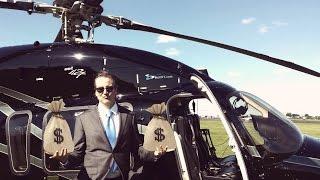 Hey Cadillac…Go Fly Yourself!