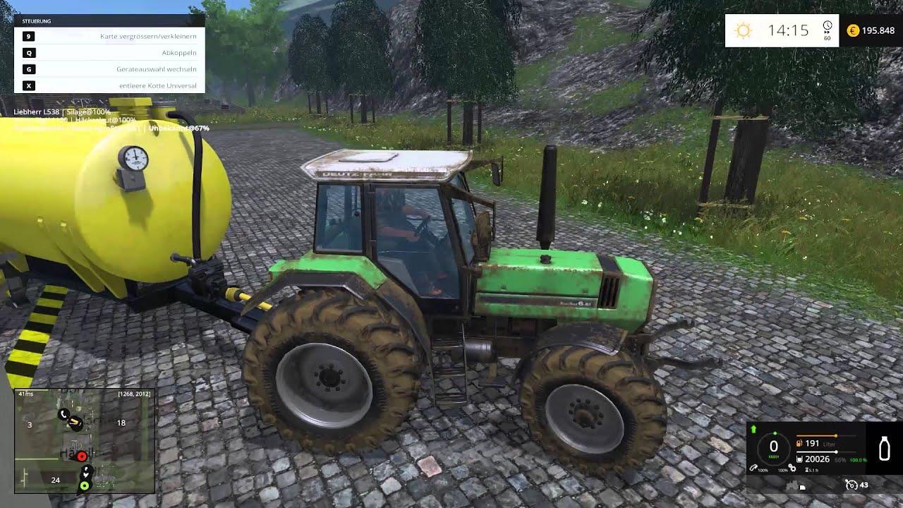 landwirtschafts simulator 2017 kostenlos online spielen