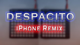 Download Despacito iPhone Remix   Dual Launchpad