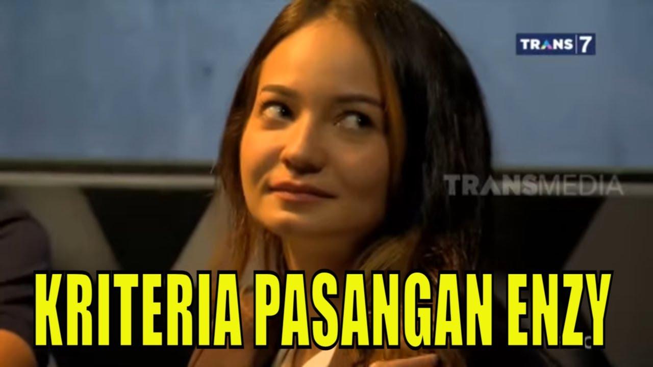 WENDI GAK SEMANGAT PUNYA GEBETAN BARU! | LAPOR PAK! (06/10/21) Part 3