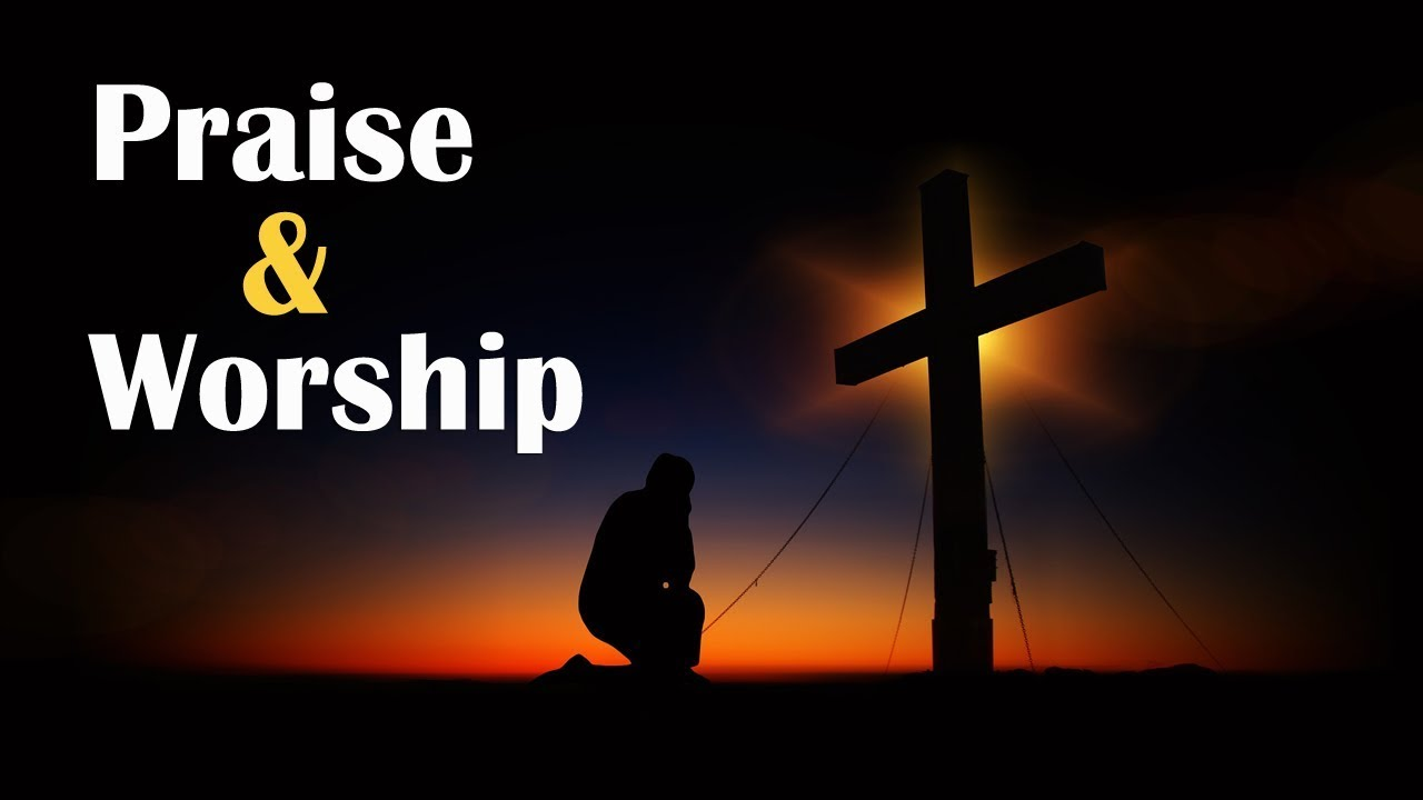 Top Beautiful Christian Songs - Psalms of Praise and Worship