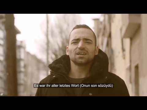 Muhabbet   Sie Liegt In Meinen Armen Yeni Klip Türkçe Altyazı