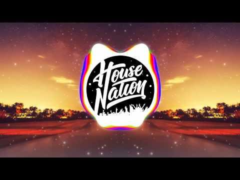 ATC  Around The World Jay Eskar & Royd Remix