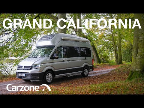 new-volkswagen-grand-california,-the-ultimate-vw-motorhome?