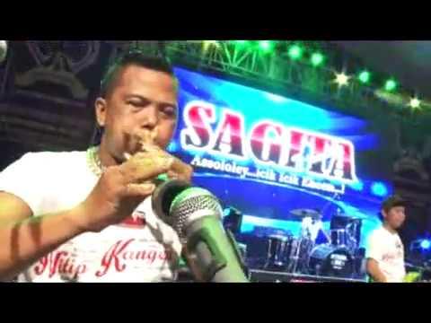 Nitip Kangen.  Voc: Eny Sagita. Cipt:  Eyang Kakung