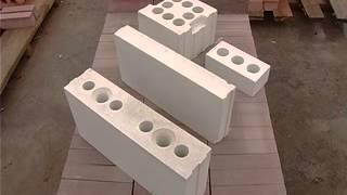 Силикатный кирпич и блоки советы специалистов(Силикатный кирпич - передовой строительный материал., 2013-06-21T07:31:48.000Z)