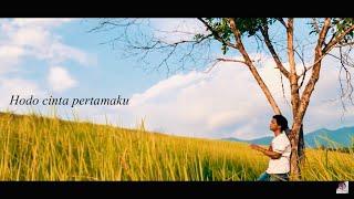 CINTA PERTAMA DAN TERAKHIR - THICSON PASARIBU ( Lagu batak romantis terbaru 2020 )