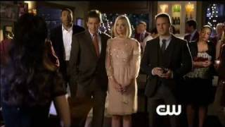 Hart of Dixie 1x16 | Tributes & Triangles | Promo [HD].