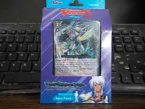 cardfight-vanguard-g-trial-deck-4---divine-marine-spirits
