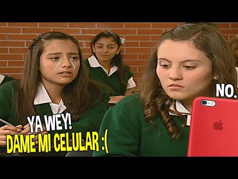 Gusano en el dedo del pie from YouTube · Duration:  1 minutes 47 seconds