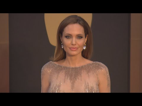 Vanity Fair Stands by Angelina Jolie Story Will Not Print Correction