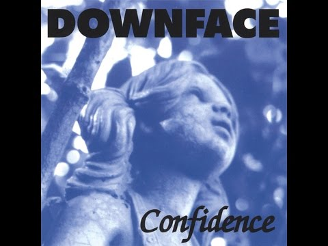 ALONE CHORDS by Downface @ Ultimate-Guitar.Com