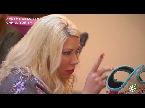 Tamara: 'La responsable de tu hijo eres tú, no tu madre'