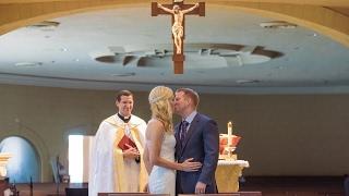 Lafayette, LA Wedding - Jordan & Justin Slideshow