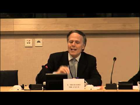 The rule of law in the Economic and Monetary Union, what role for the Court of Justice?