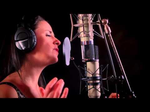 Sofia Ribeiro - Mar sonoro
