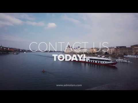 Job for pianists on river ships