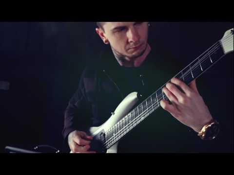 """""""Titan"""" - Jason Richardson OFFICIAL Playthrough"""