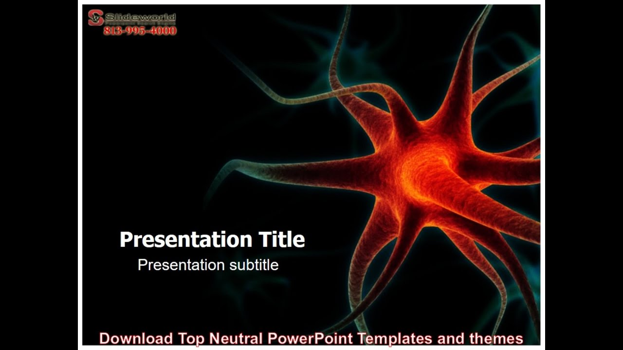 Download top neutral powerpoint templates and themes youtube toneelgroepblik Gallery