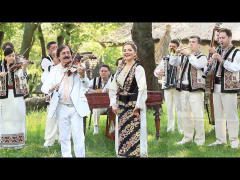 Roberta Crintea -Te-am ales din lumea toată (Official Video) NOU #RobertaCrintea