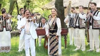 Roberta Crintea -Te-am ales din lumea toata (Official Video) NOU #RobertaCrintea