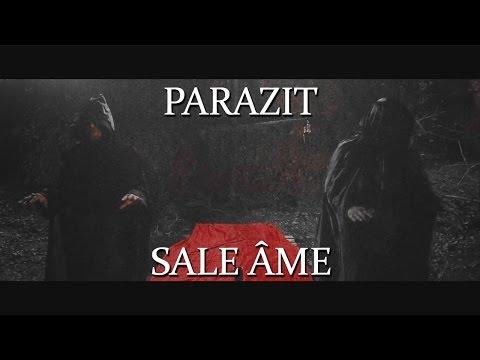 Youtube: Parazit – Sale Ame – Prod: Zenghi