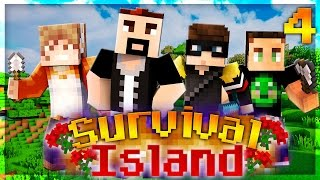 The Chicken Conspiracy - Survival Island