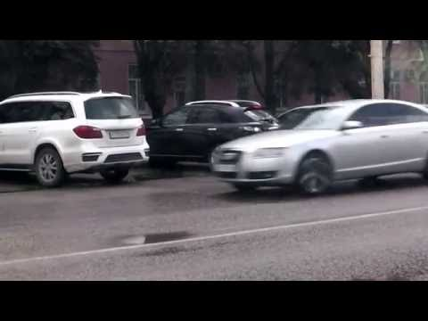 знакомства для секса г.кропоткин краснодарский край