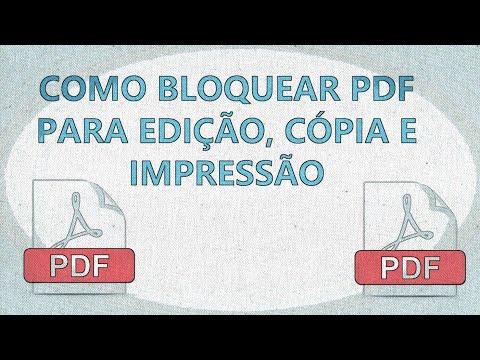 como-bloquear-pdf-para-editar,copiar-e-imprimir-foxit-pdf-editor
