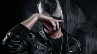 The Bloody Beetroots - Warp 1977 (ft. Steve Aoki & Boberman) (Teaser)