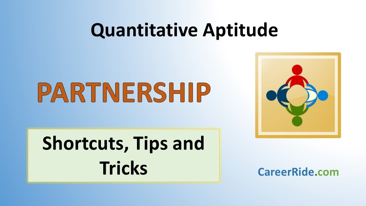 partnership questions Chapter iiaccounting for partnership firm fundamentals 3 to 5 marks question q1 a and b are partners sharing profi.