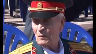 Страна отмечает 75-летие Победы в Курской битве