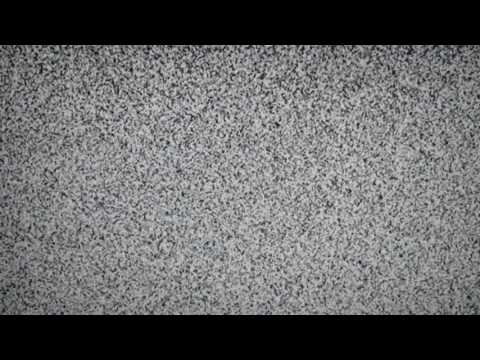 Free (Television) TV Static Noise Effect - Glitch Effect High Quality 4K