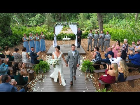 enchanted-forest-wedding-teaser-at-cross-creek-ranch
