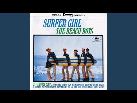 Best Beach Boys Songs: 25 Essential Tracks For Fun, Fun, Fun