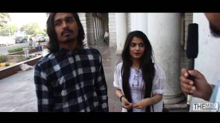 BB ki Vines Found With His Girlfriend at Connaught Place, New Delhi thumbnail