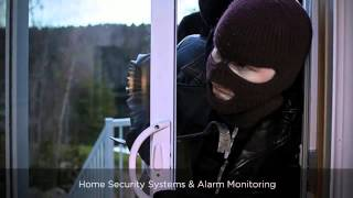Alpharetta Alarm Monitoring - Alpharetta Home Security - Alarm Systems Alpharetta