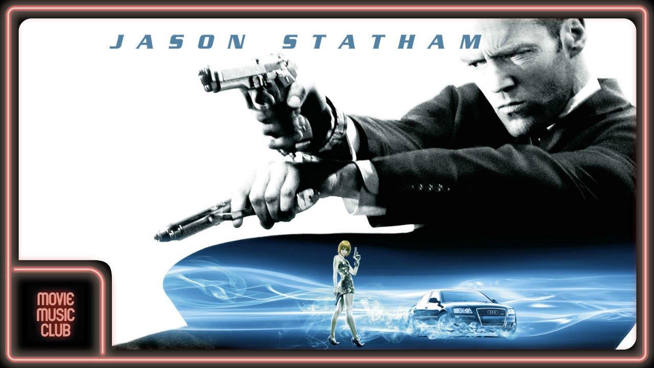 transporter 3 full movie download free