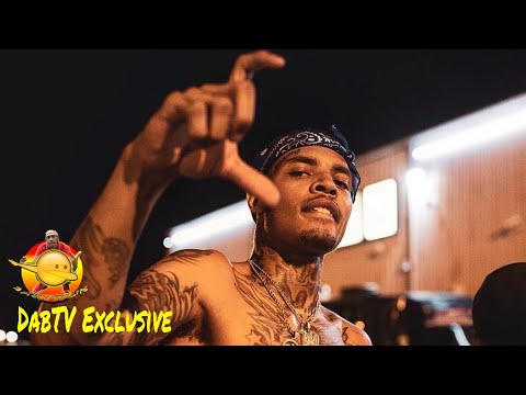 Bandhunta Izzy - Jump [Prod. By CM$] (DabTV Exclusive - Official Audio)